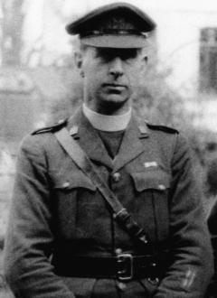 Fr Browne