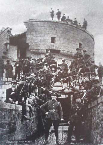Free_state_troops_capture_Millmount_in_Drogheda_during_the_Civil_war
