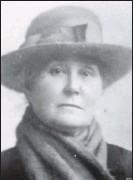 Mrs Maria Lindsay