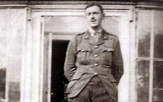 resized_Lt._Colonel_Gerald_Smyth