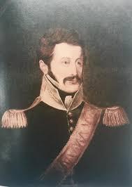 William Aylmer 1798