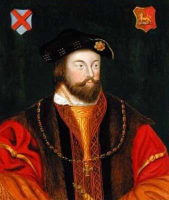 Thomas_FitzGerald,_10th_Earl_of_Kildare
